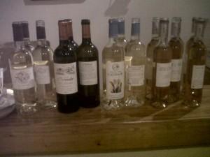 Vin Liquoreux_du_sud_ouest