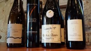 Liquoreux de Loire_2