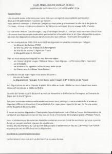 Rapport moral 13-14
