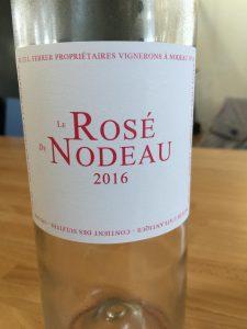 rose-de-nodeau-2016